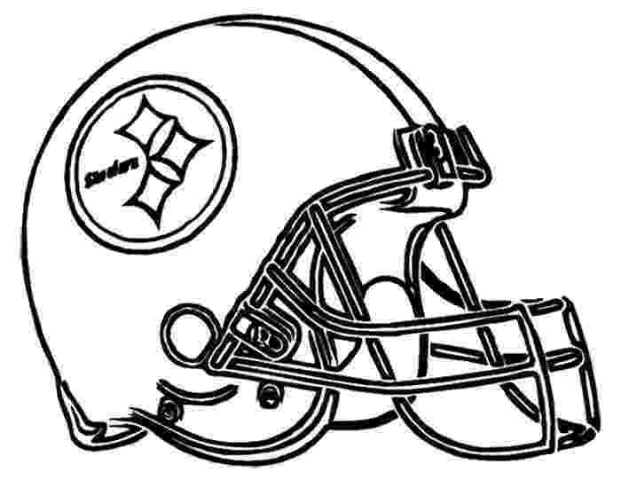 football helmet coloring page nfl football helmets coloring pages clipart panda free football page coloring helmet