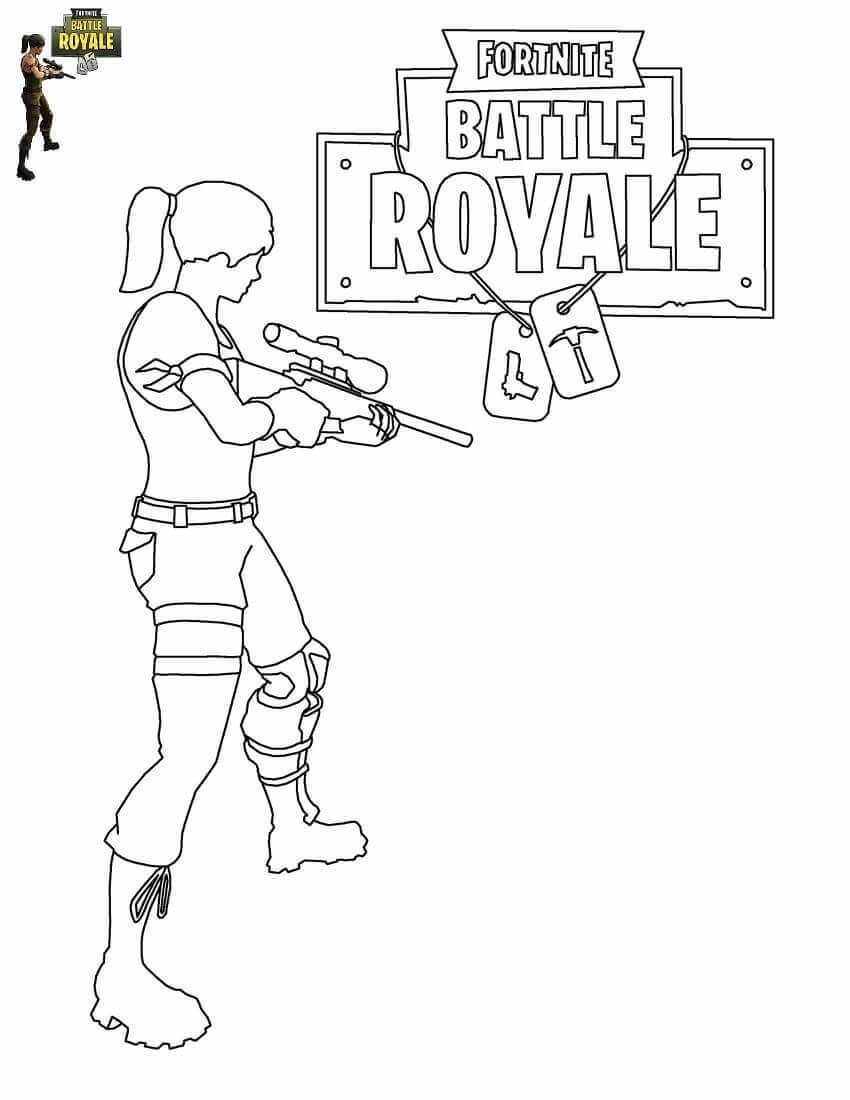 fortnite llama coloring page fortnite battle royale coloring page llama in 2019 coloring llama fortnite page