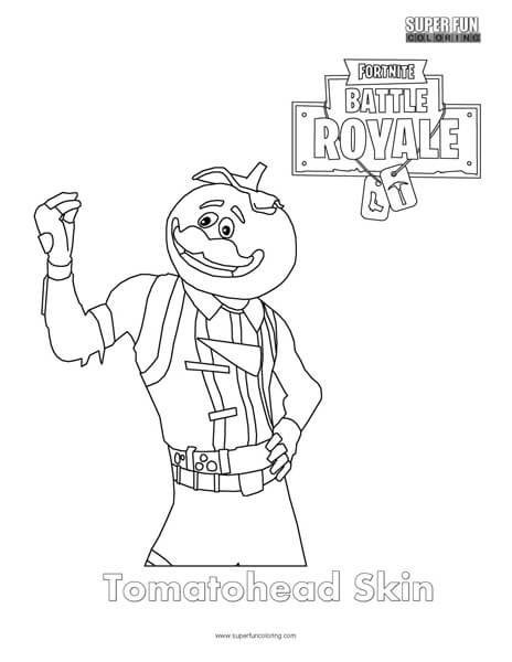 fortnite llama coloring page llama fortnite coloring pages print fortnite in fortnite coloring page llama