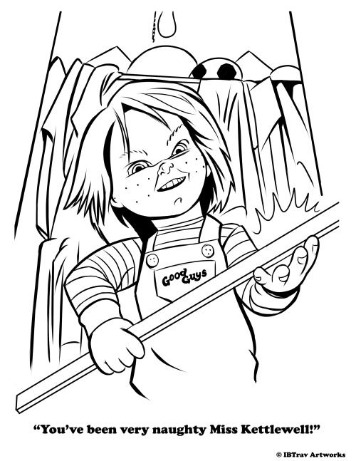 freddy krueger coloring pages freddy krueger coloring pages coloring home coloring freddy krueger pages