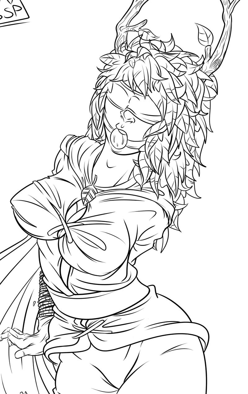 freddy krueger coloring pages freddy kruger cartoon coloring page coloring pages freddy krueger pages coloring