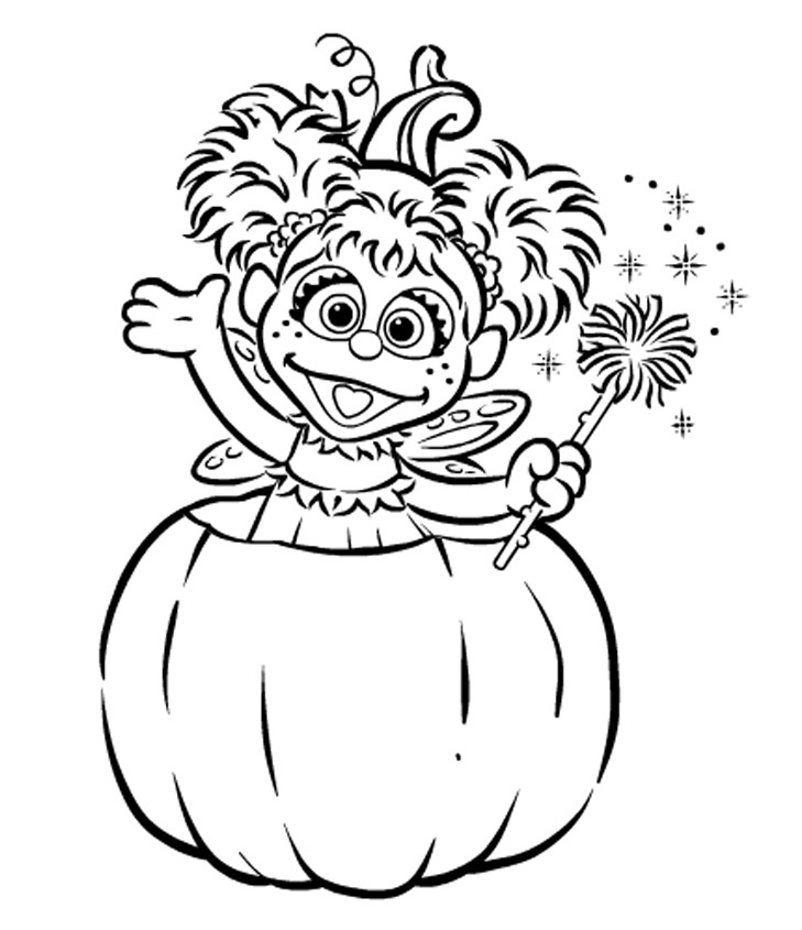 free abby cadabby printables 17 best images about coloring pages on pinterest jungle free printables cadabby abby