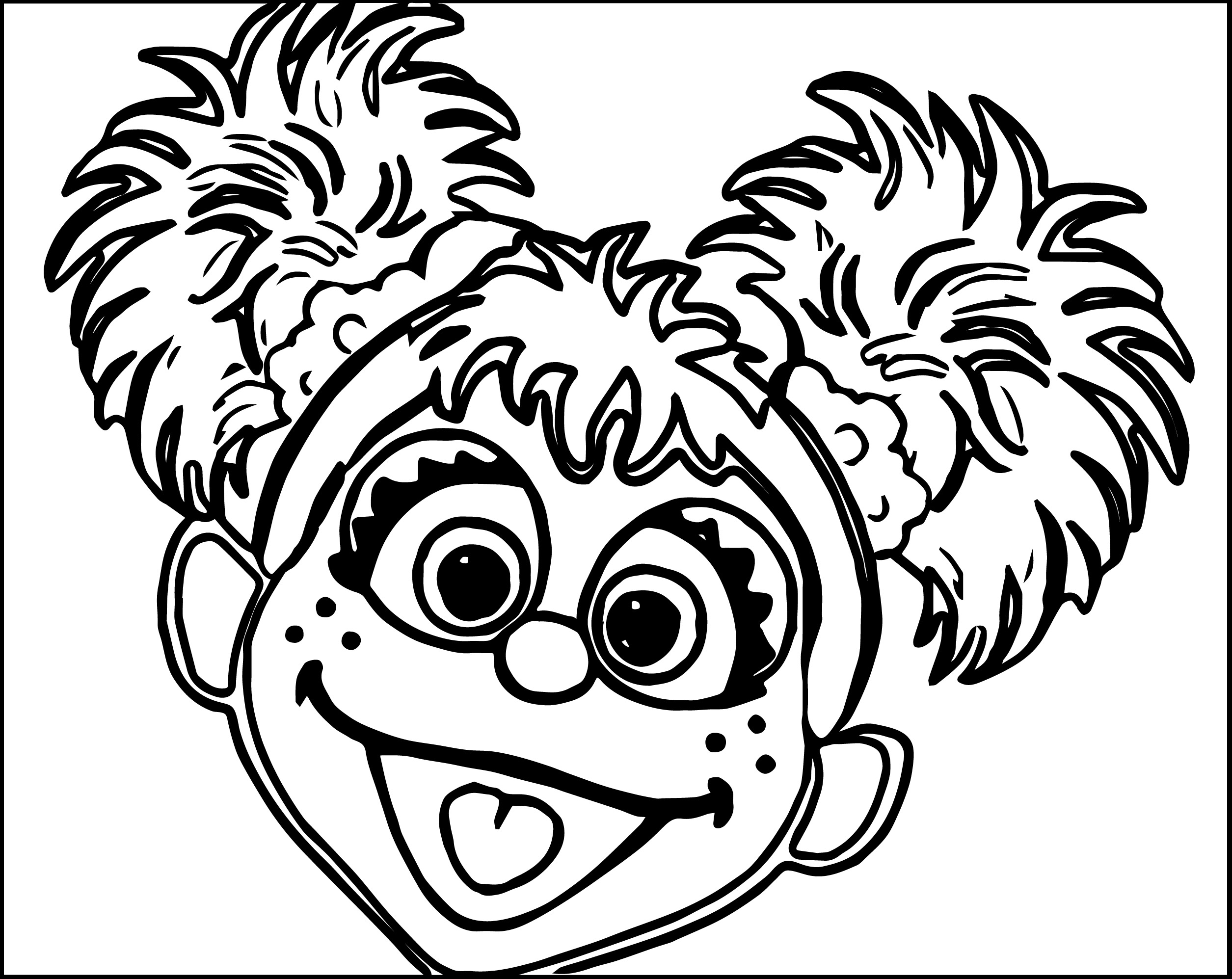 free abby cadabby printables abby cadabby coloring pages to print coloring home abby printables free cadabby