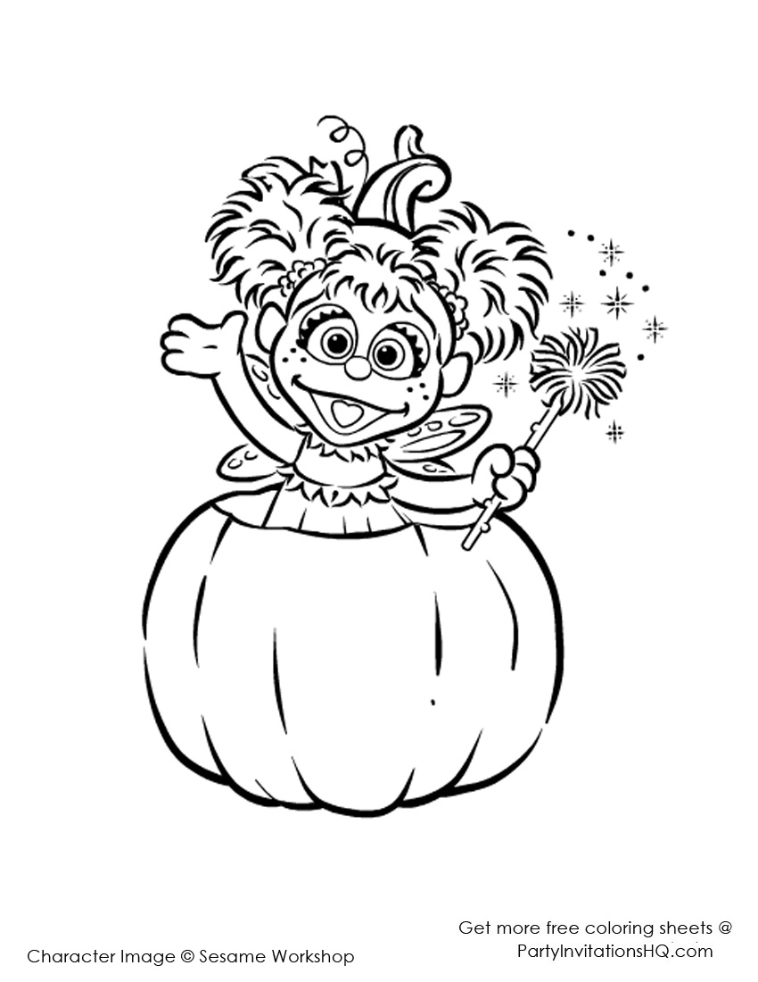 free abby cadabby printables abby in cursive letters coloring pages cadabby free printables abby