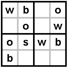 free arrow word puzzles online 79 best game fun images on pinterest crossword free arrow online puzzles word