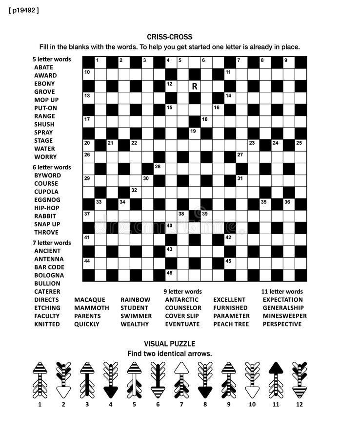 free arrow word puzzles online arrow puzzles puzzles free arrow word online