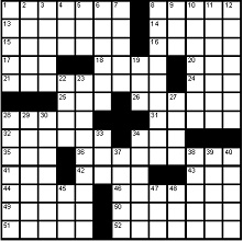 free arrow word puzzles online puzzle page with word game and picture riddle stock vector puzzles free arrow online word