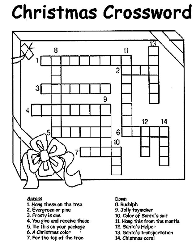 free arrow word puzzles online the 25 best christmas crossword ideas on pinterest online free arrow word puzzles