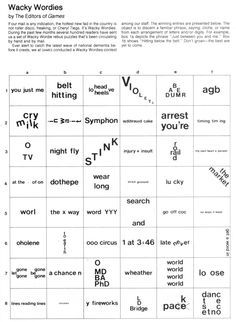 free arrow word puzzles online the 25 best printable crossword puzzles ideas on free puzzles word arrow online