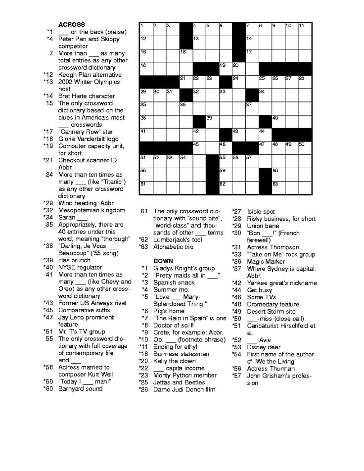 free arrow word puzzles online the 25 best printable crossword puzzles ideas on puzzles online free arrow word
