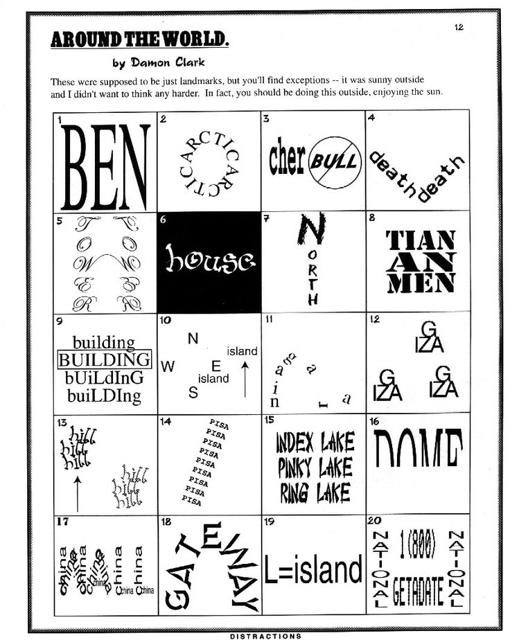 free arrow word puzzles online the 25 best rebus puzzles ideas on pinterest break word free arrow puzzles online word