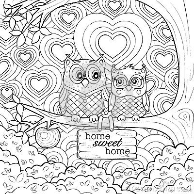 free art coloring pages abstract flower coloring pages getcoloringpagescom pages art coloring free