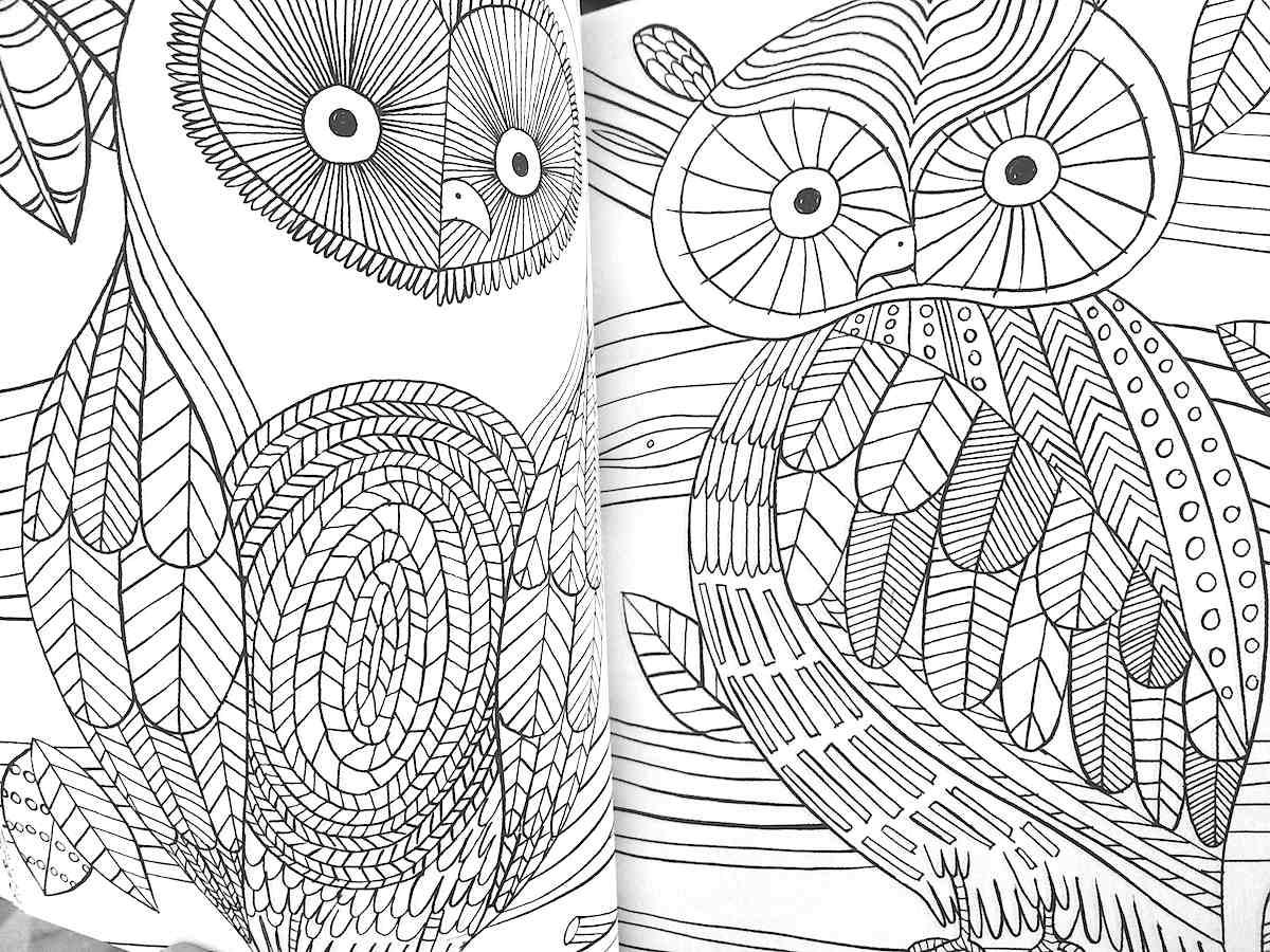 free art coloring pages art deco vase art deco adult coloring pages coloring pages art free