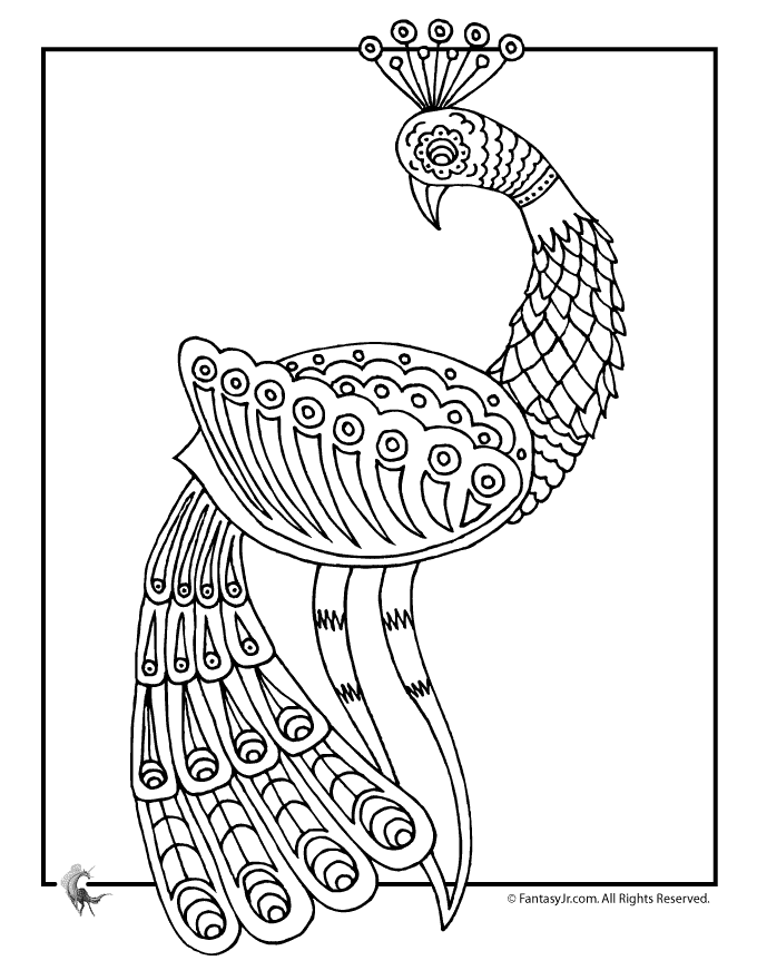 free art coloring pages cute owls art therapy coloring page stock vector image free pages coloring art