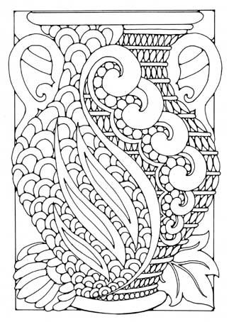 free art coloring pages fairy 12 fairy coloring pages fairy coloring coloring coloring free art pages
