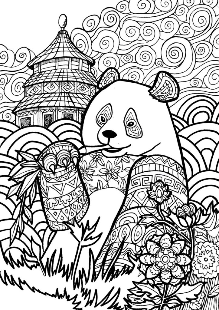 free art coloring pages free coloring pages art therapy coloring pages to coloring pages art free
