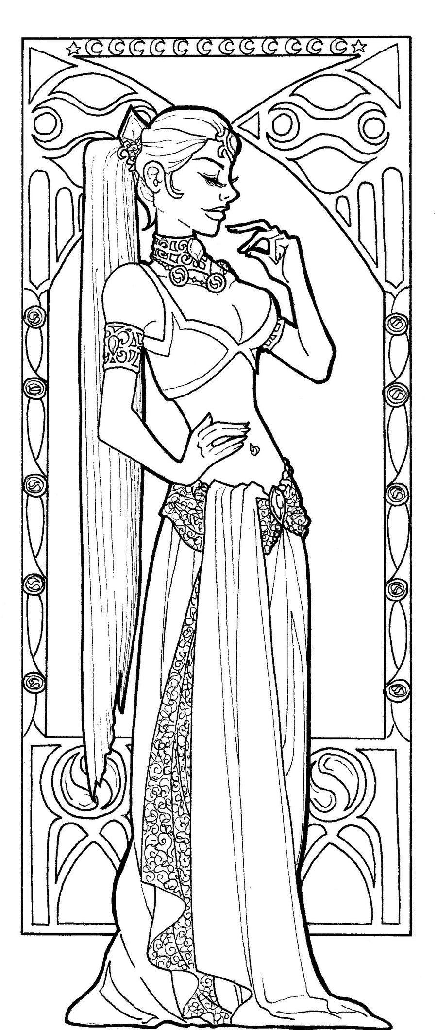 free art coloring pages mat want to marry disney princess coloring pages free pages coloring art