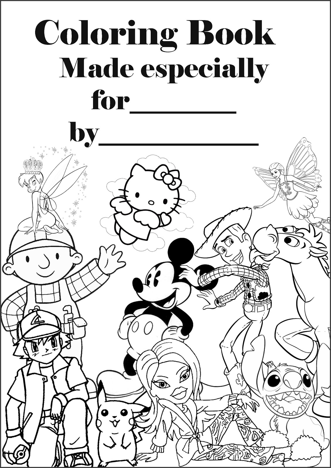 free coloring book pages 15 free disney frozen coloring pages frozen coloring pages book coloring free