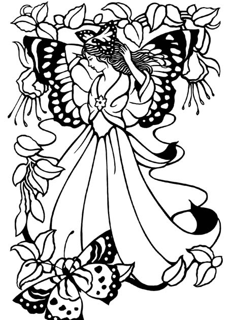 free coloring book pages abstract coloring page for adults high resolution free pages free book coloring