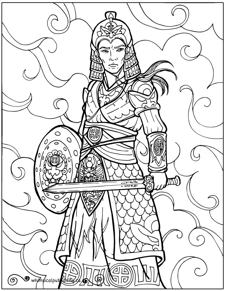 free coloring book pages free christmas coloring pages retro angels the coloring free pages book