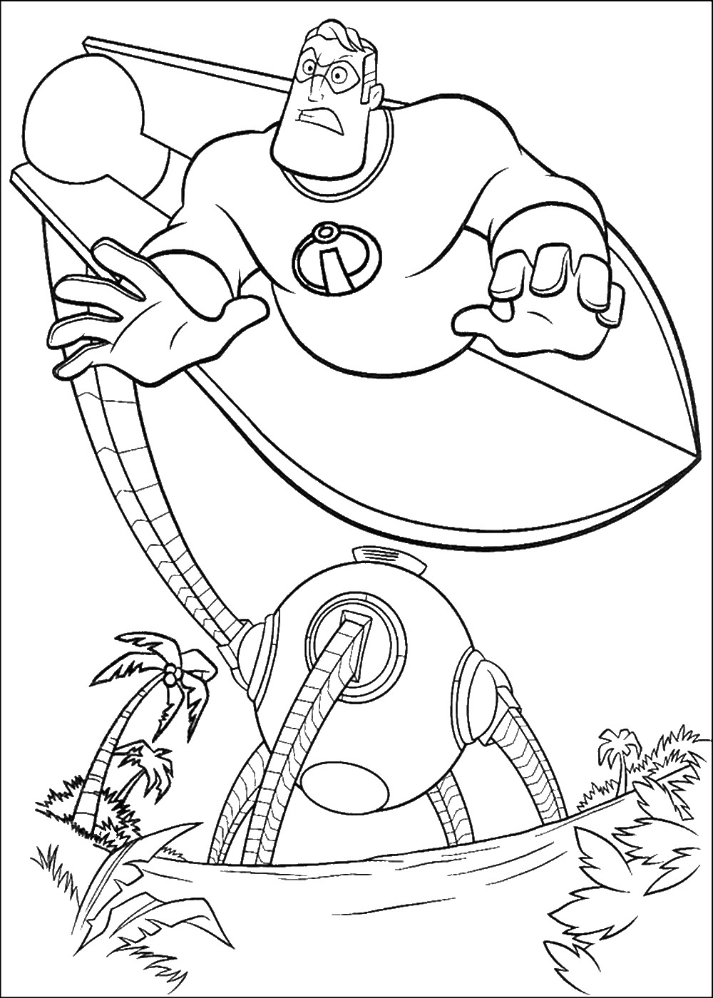 free coloring book pages free coloring pages printables a girl and a glue gun coloring book pages free