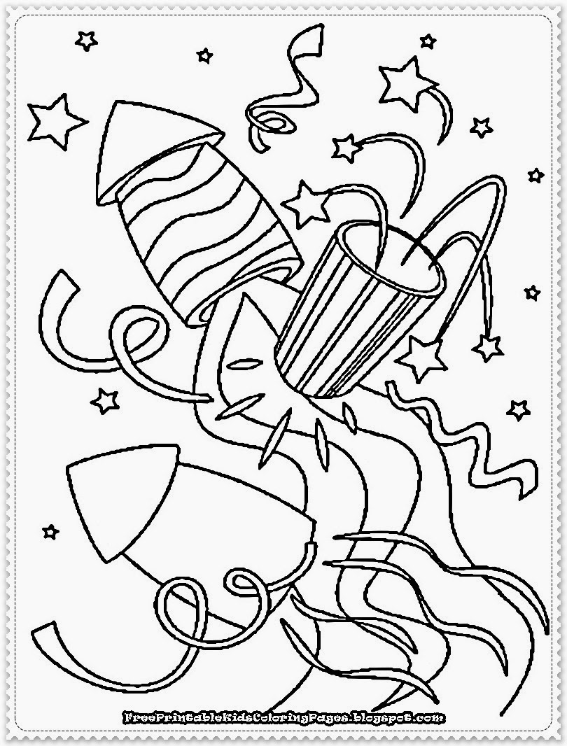 free coloring book pages free printable fairy coloring pages for kids free pages coloring book