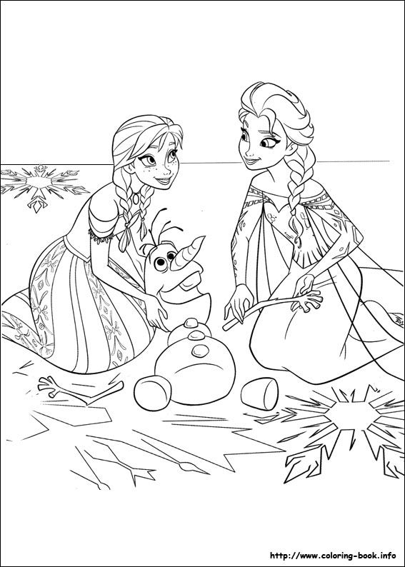 free coloring book pages free printable tangled coloring pages for kids cool2bkids book free pages coloring