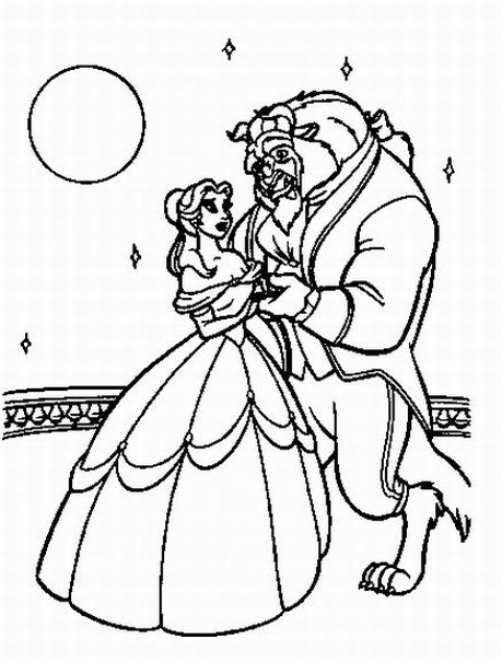 free coloring book pages large coloring pages to download and print for free pages book coloring free