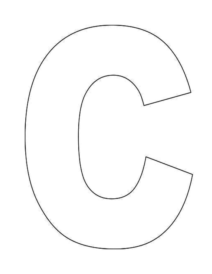 free coloring letters here39s a set of printable alphabet letters to download and free coloring letters