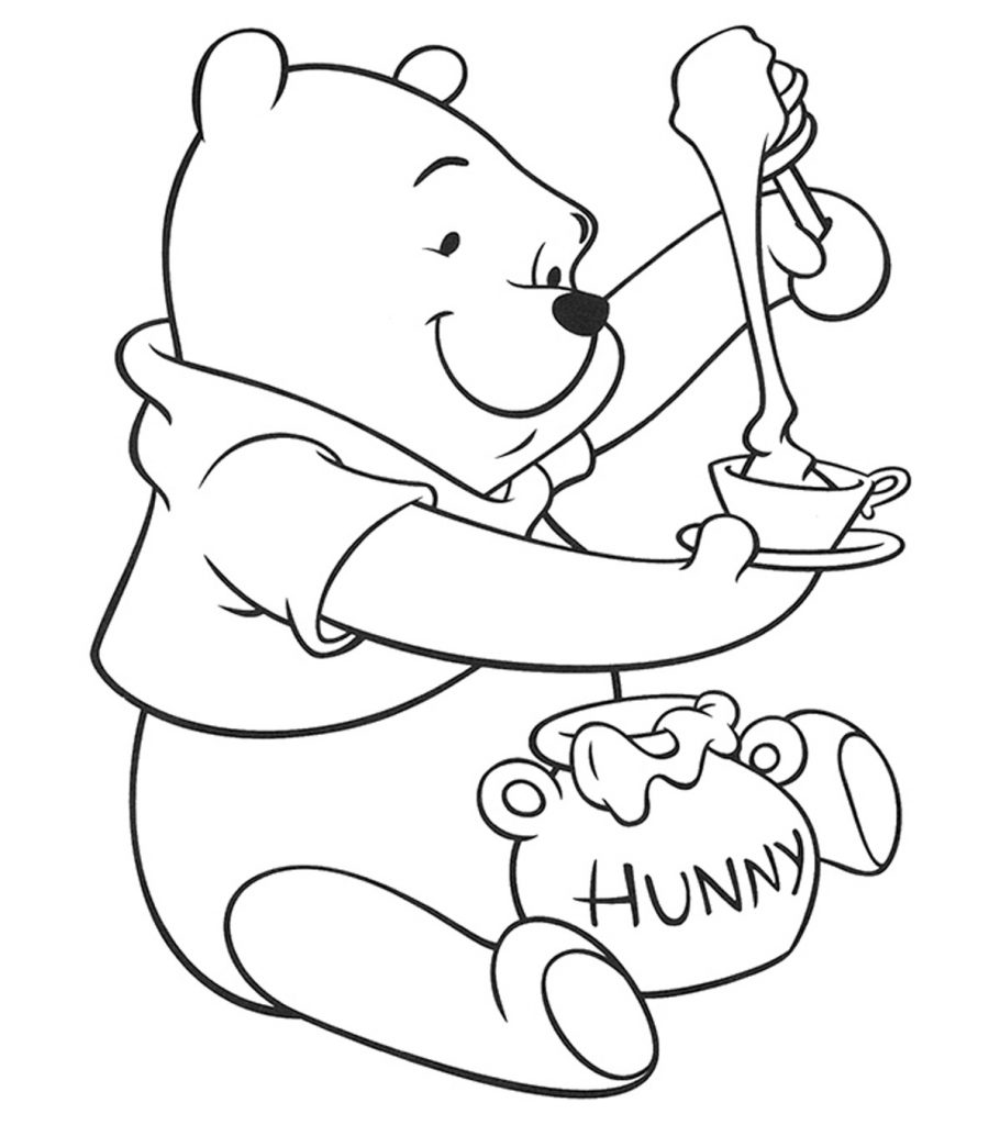 free coloring pages bears alaskan grizzly bear coloring page free printable bears pages coloring free