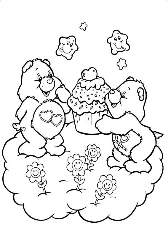 free coloring pages bears bear coloring page to print and color 013 coloring pages free bears