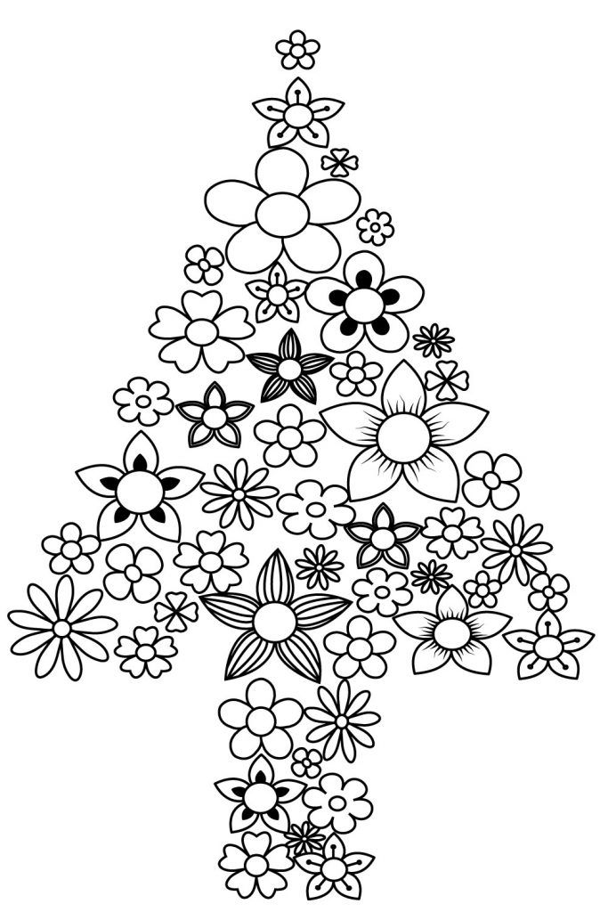 free coloring pages com christmas free printable candle coloring pages candle printable free coloring com christmas pages