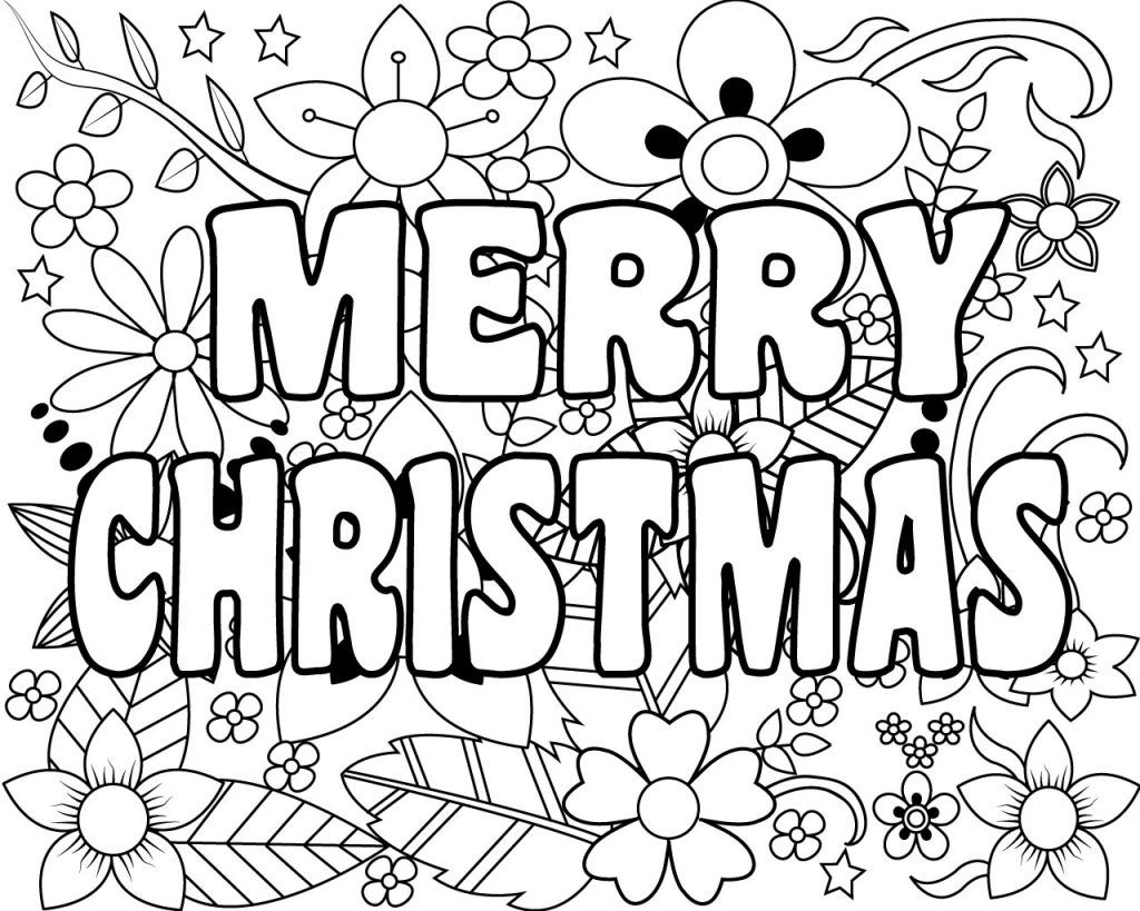 free coloring pages com christmas merry christmas coloring pages merry christmas coloring christmas coloring pages com free