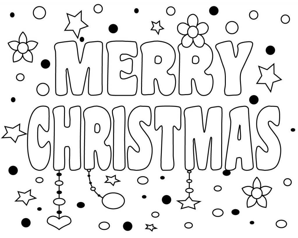 free coloring pages com christmas merry christmas words coloring pages printable christmas com coloring free pages christmas