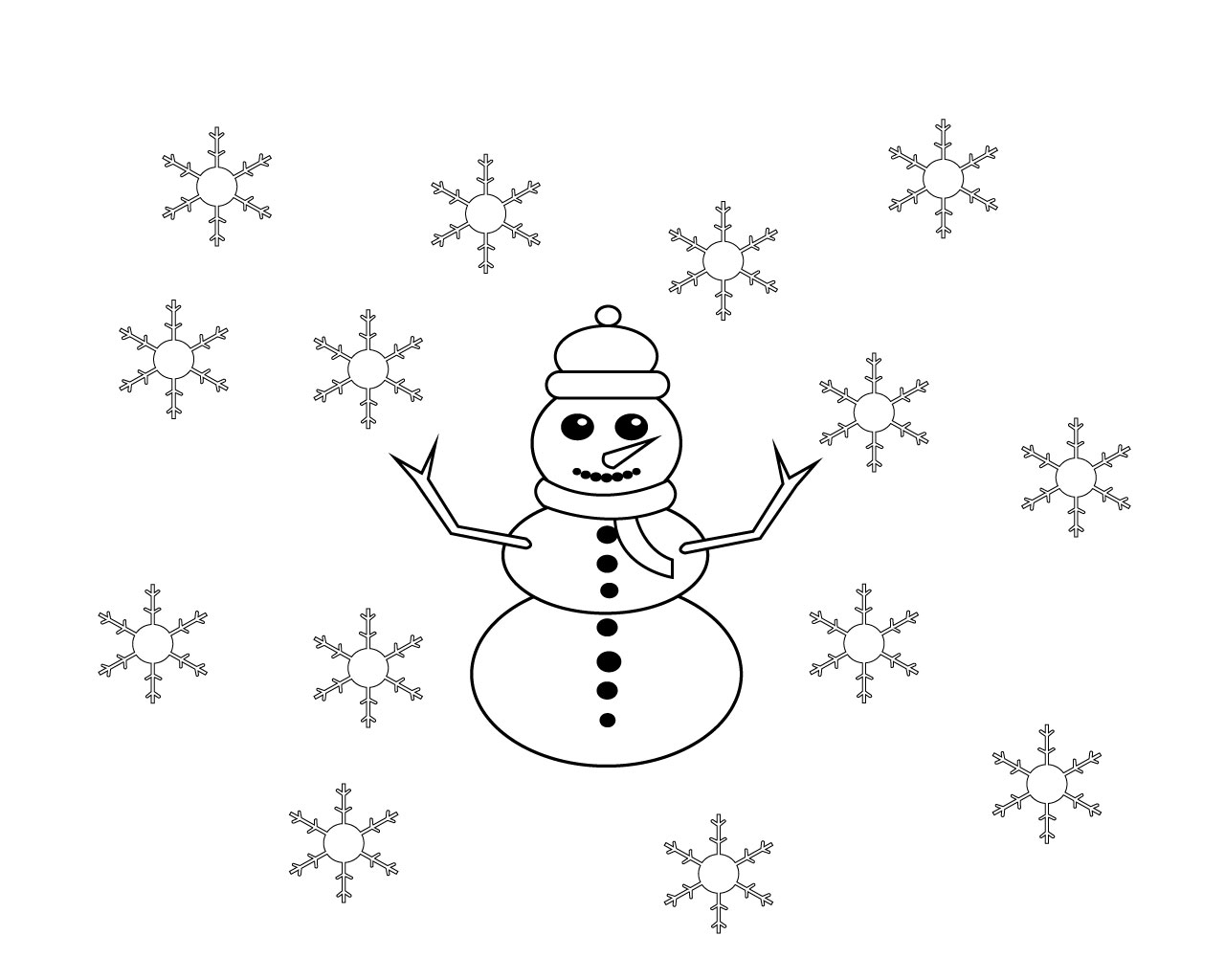 free coloring pages com christmas number 9 coloring pages for adults coloring pages coloring free christmas com pages