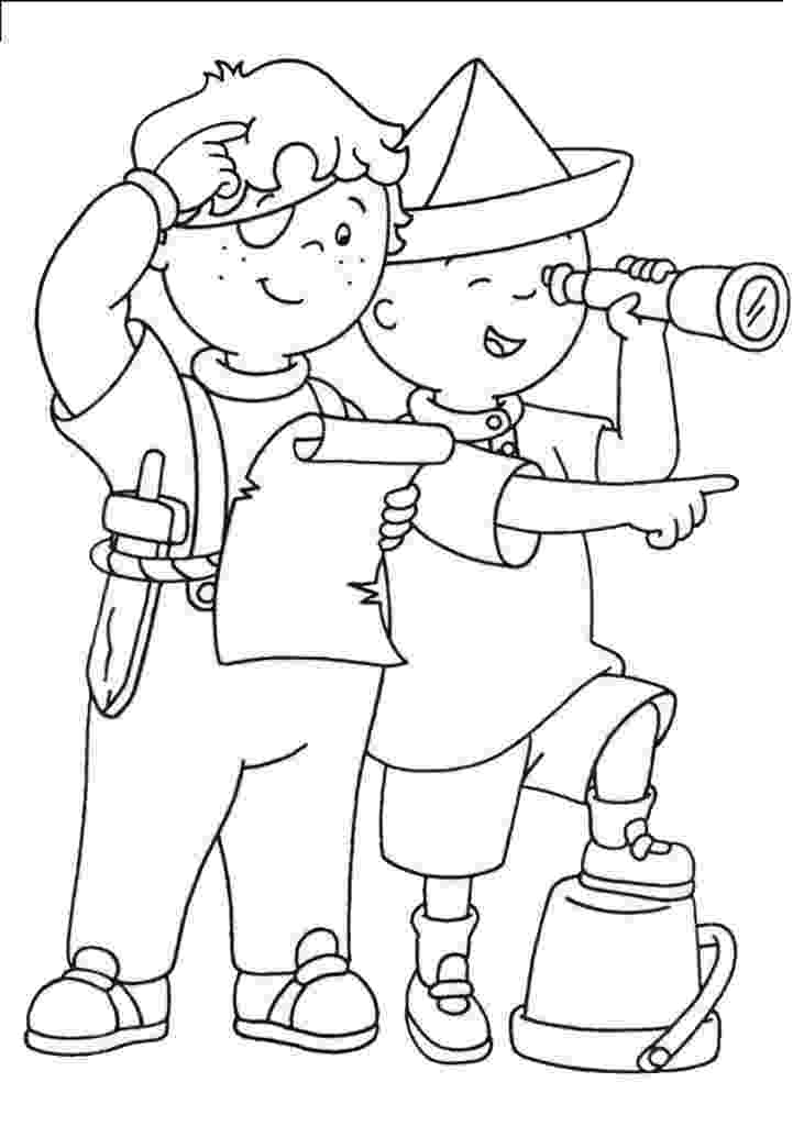 free coloring pages for children caillou coloring pages best coloring pages for kids pages coloring free for children