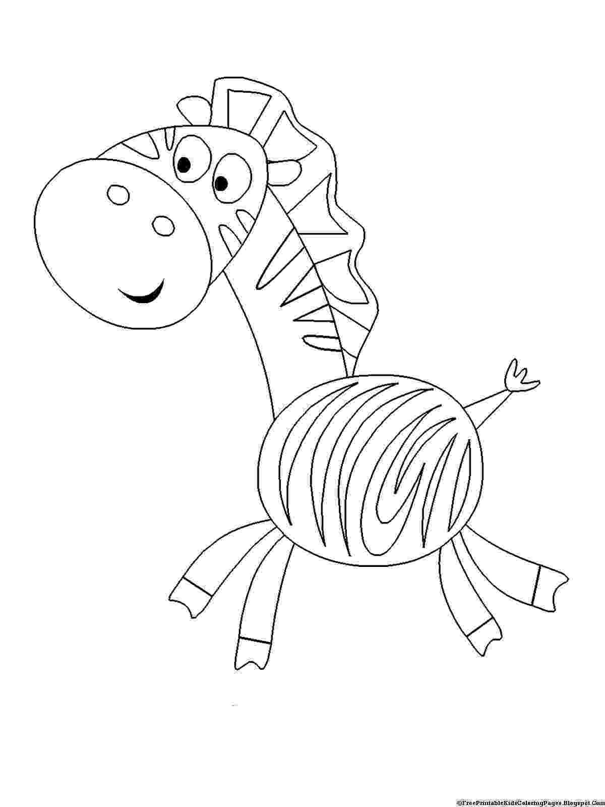free coloring pages for children free printable dog coloring pages for kids pages children coloring for free