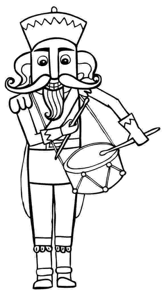 free coloring pages for children free printable nutcracker coloring pages for kids for free children pages coloring