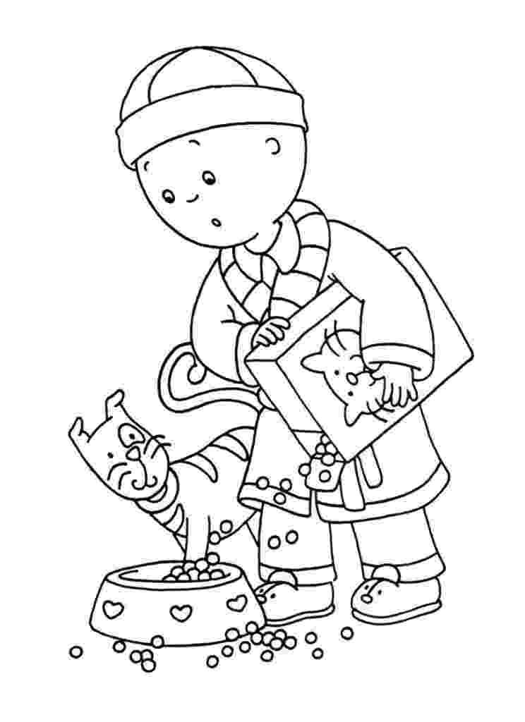 free coloring pages for children free printable winnie the pooh coloring pages for kids free pages coloring for children