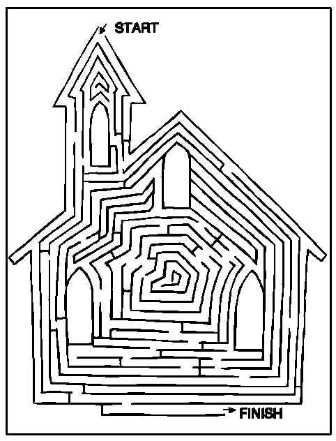 free coloring pages for childrens church 17 best images about bible printables coloring sheets church pages for free coloring childrens