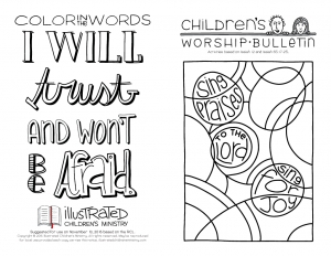 free coloring pages for childrens church abundant bible printables bible coloring pages free pages coloring free for church childrens
