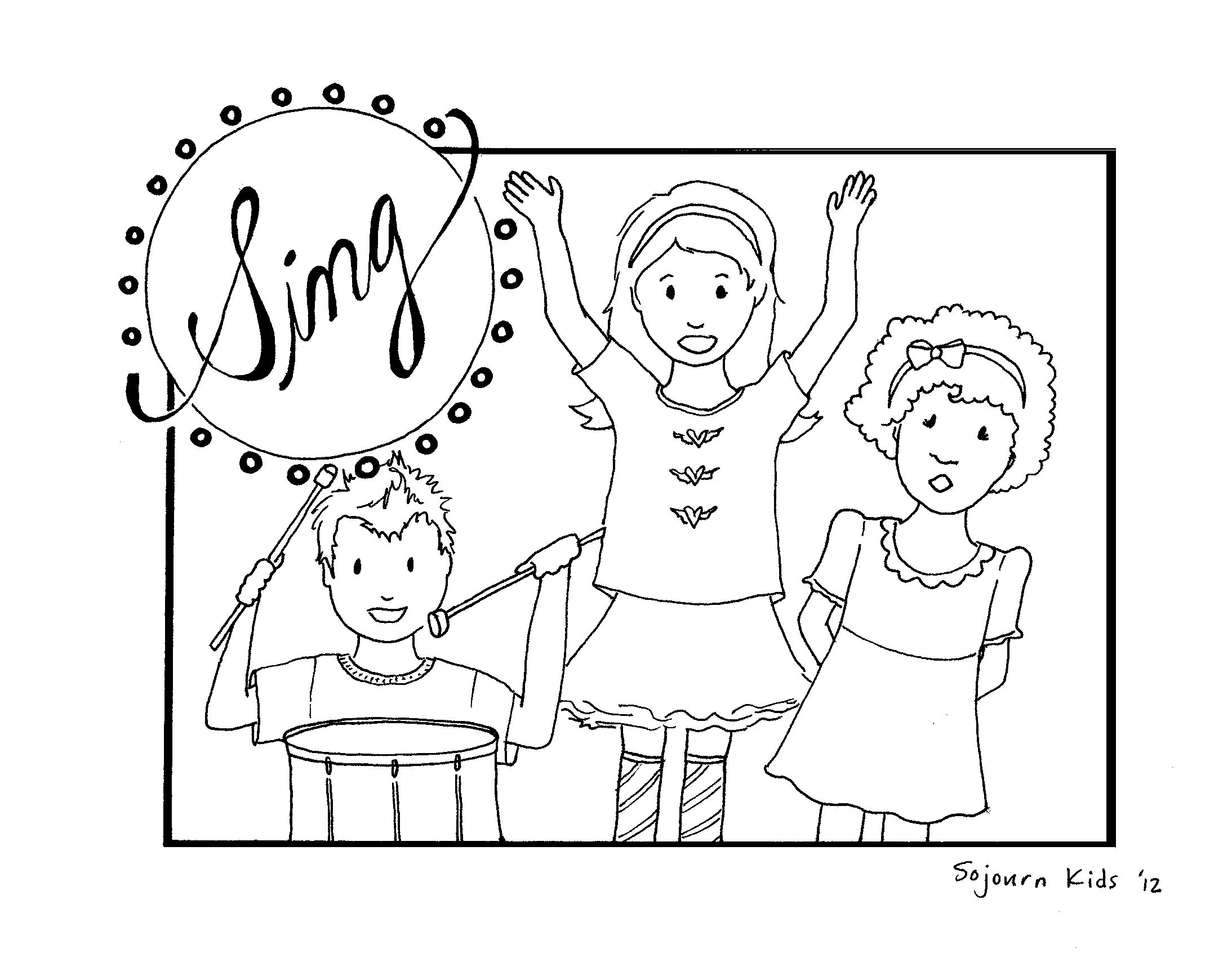 free coloring pages for childrens church bible story coloring pages summer 2019 illustrated pages free for coloring childrens church