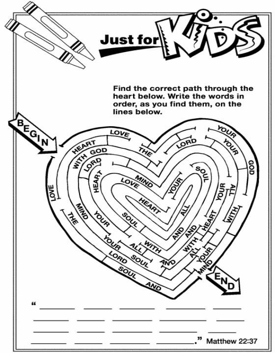 free coloring pages for childrens church children39s church faith on pinterest memory verse coloring childrens free church for pages