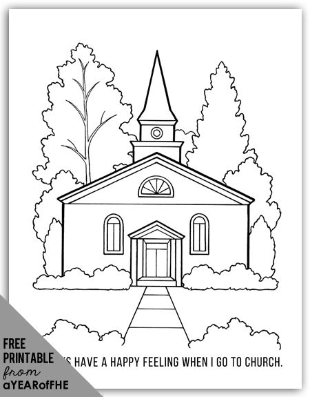 free coloring pages for childrens church free coloring pages children singing in church sunday childrens coloring free pages for church