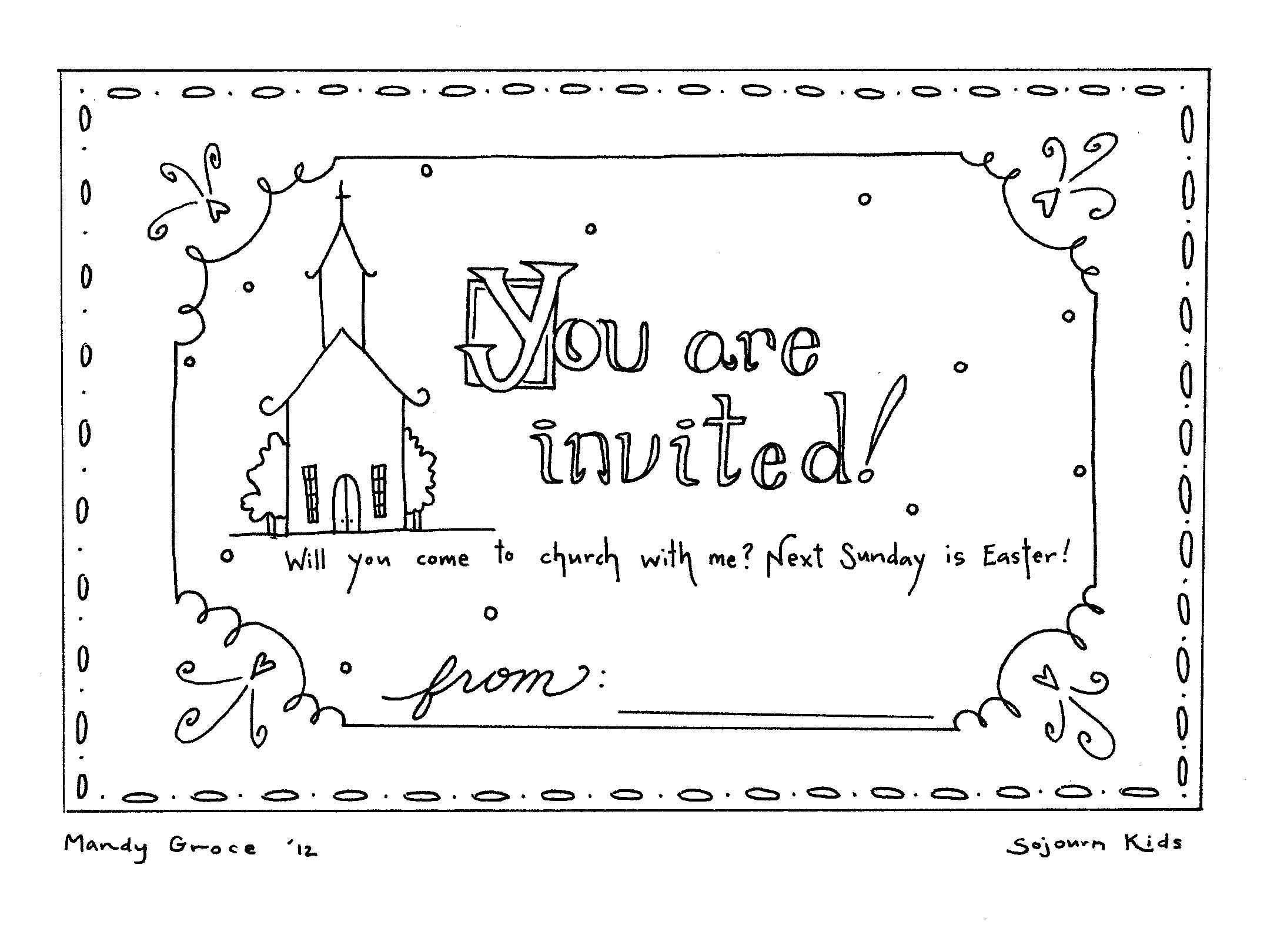 free coloring pages for childrens church give thanks color sheet thanksgiving toddler sunday coloring church pages childrens free for