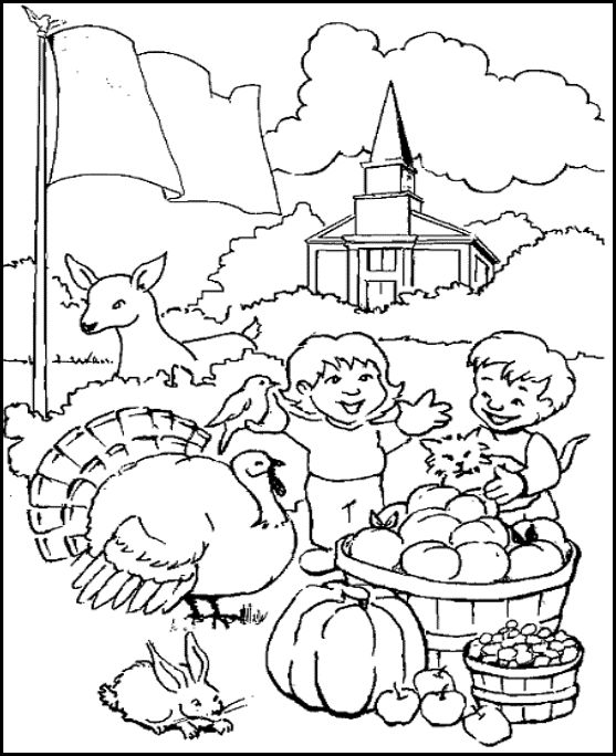 free coloring pages for childrens church illustrated faith resources for churches coloring childrens for church free pages