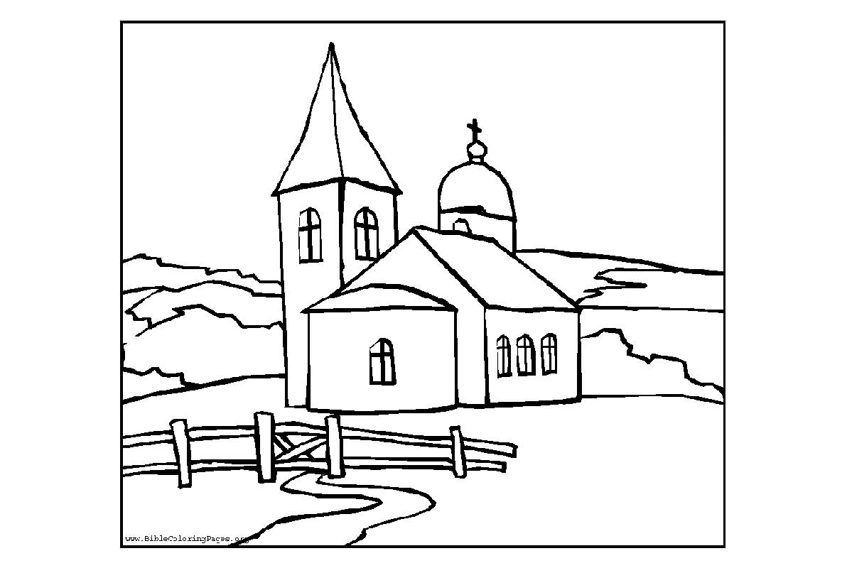 free coloring pages for childrens church lds coloring pages bestofcoloringcom free pages childrens church coloring for