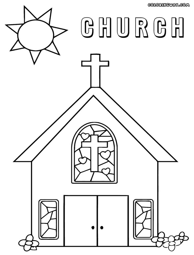 free coloring pages for childrens church pin on god and jesus crafts color pages 1 free childrens church pages for coloring