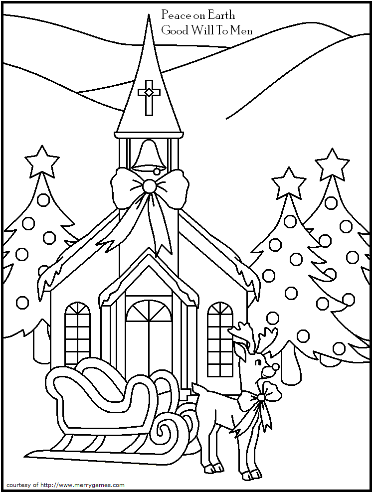 free coloring pages for childrens church religious coloring pages for kids free coloring home free pages coloring childrens for church