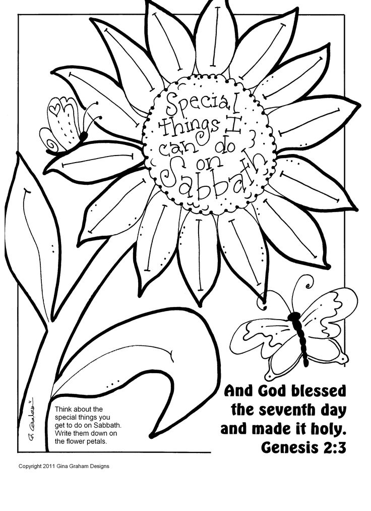 free coloring pages for childrens church year 01lesson 43 going to church ayearoffhe free coloring free for childrens church pages